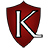 kingdomgame.net favicon